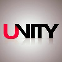 Unity Business Solutions