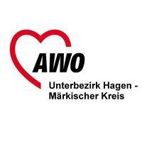 AWO Hagen-Märkischer Kreis