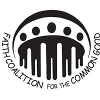 Faith Coalition for the Common Good