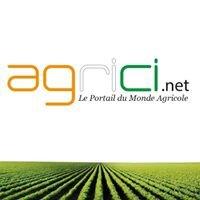 Agrici.net