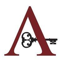 Aggieland Title Company
