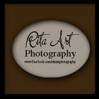 Rita Art Photography