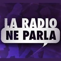 La Radio Ne Parla