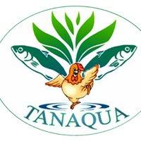 Tanaqua