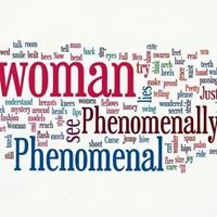 Phenomenal Women SA