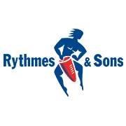 Rythmes et Sons