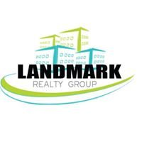 Landmark Realty Group, LLC