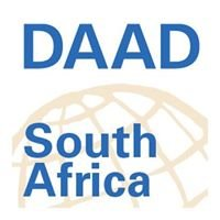 DAAD South Africa