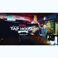 Tap House Tavern of Pawling