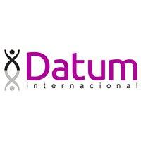 Datum Internacional