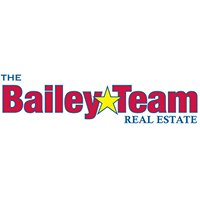 The Bailey Team Real Estate