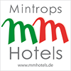 Mintrops mm Hotels
