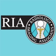 Radiology Imaging Associates - RIA at Sterling