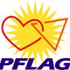 PFLAG Oakland East Bay
