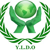 Youth Leadership & Development Organization