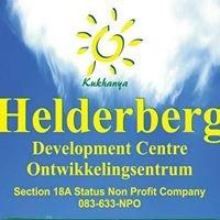 Helderberg Development Centre