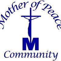 Mother of Peace-Illovo