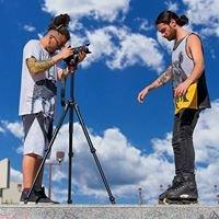 Motion Production - Giuseppe Nappo