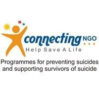 Connecting NGO