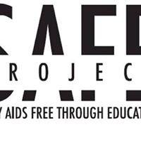 Project S.A.F.E