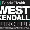 West Kendall Run Club