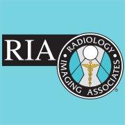 Radiology Imaging Associates at Lansdowne - RIA at Lansdowne