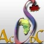 African Canadian Social Development Council