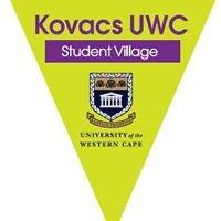 Kovacs UWC Student Village