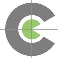 Clairvoyant Software Technologies Pvt. Ltd.