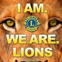 Berwick & District Lions Club, Berwick NS Canada