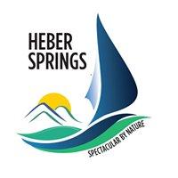 City of Heber Springs, Arkansas