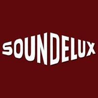 Soundelux