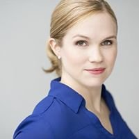 Amanda Flynn Voice Studio