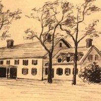 The Friends of The William Floyd Estate