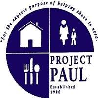 Project PAUL