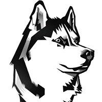 Husky Rescue KZN