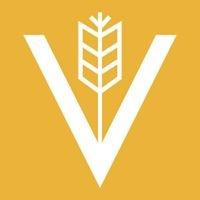 Hayseed Ventures