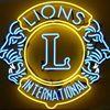 Manchester Lions Club 44N