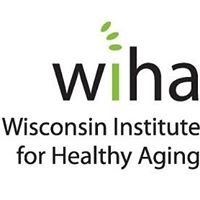 Wisconsin Institute for Healthy Aging