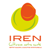 IREN - Institut Régional d'Education Nutritionnelle