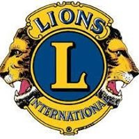 Lions Club Morwell Inc
