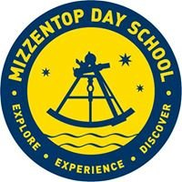 Mizzentop Day School