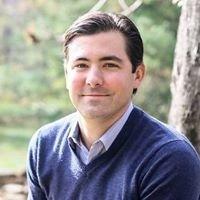 Michael Altobelli | RE/MAX Realty Services