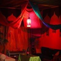 Desert Dance Studio