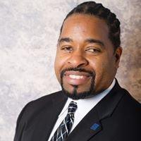 Jason E. Sumter, Realtor - Licensed MD,DC