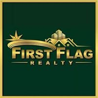 First Flag Realty Inc