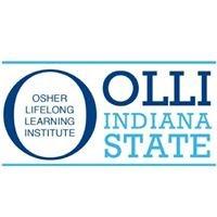 OLLI at Indiana State University