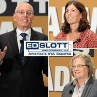 Ed Slott and Company