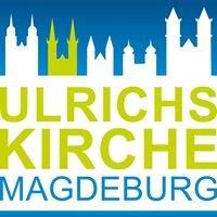 Kuratorium Ulrichskirche