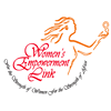 Women's Empowerment Link (The Official WEL Page)
